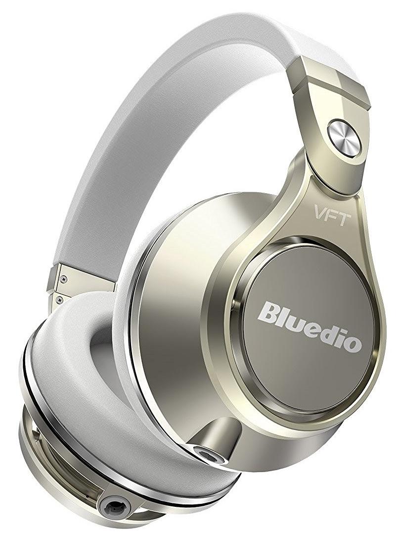 Bluedio UFO Plus