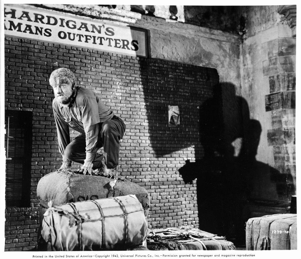 ... to enlarge image Blu-ray_Frankenstein_rencontre_le_loup-garou_04.JPG